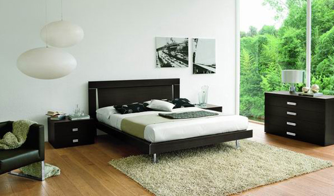 meubles design prix usine. Black Bedroom Furniture Sets. Home Design Ideas